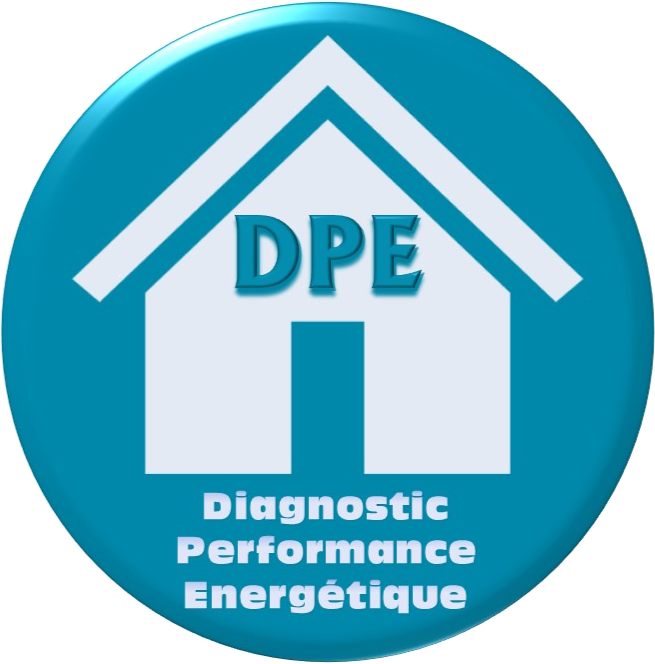 Diagnostic immobilier Rosporden