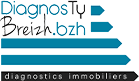 Diagnostic immobilier Lorient